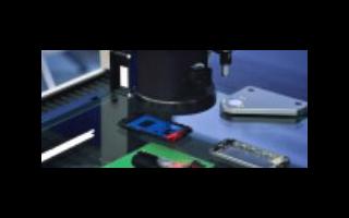 如何檢測凸輪軸傳感器