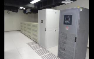 不間斷電源UPS損壞的原因