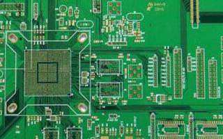 电路板工厂焊盘标准命名的方法