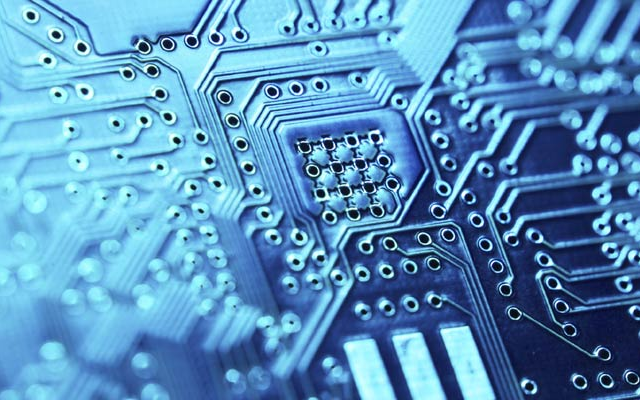 力合微电子科创板IPO通过上交所审核;TCL科技拟42.2亿元收购武汉华星39.95%股权
