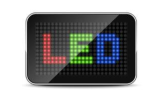 LED灯具EMC测试如何办理_LED灯具EMC测试有哪些要求