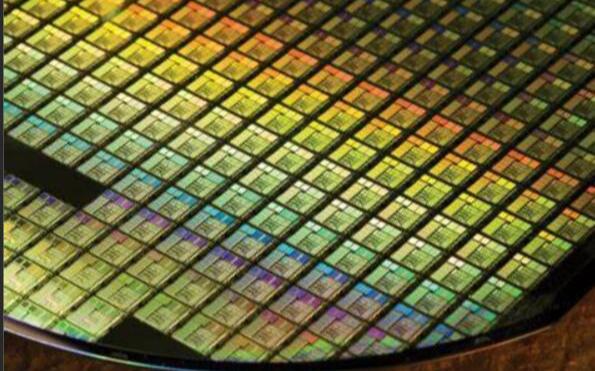 外媒传三星5纳米AP将在8月量产 台积电延后5nm扩建及3nm试产至明年第一季度