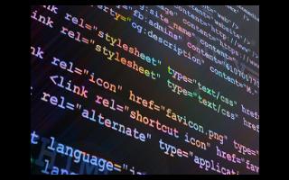 C++编程的经典作业和答案免费下载