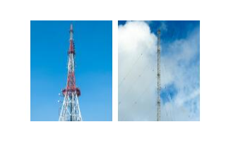 無線電產品EMC測試的項目