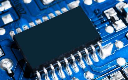 关于mems加速度计芯片的参数介绍