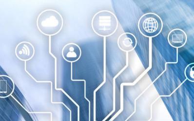 数字化需求不断增长,推动物联网集成市场发展