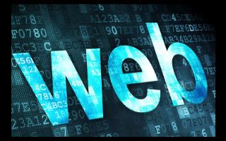 Web前端的视频教程资料免费下载