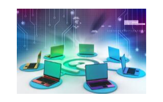 计算机网络体系的结构定义