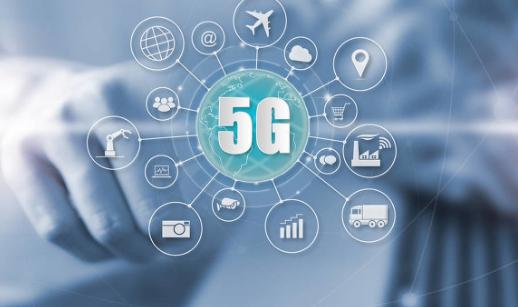 AL t4518528248923136 为什么智慧城市的发展需要强大的5G网络支持