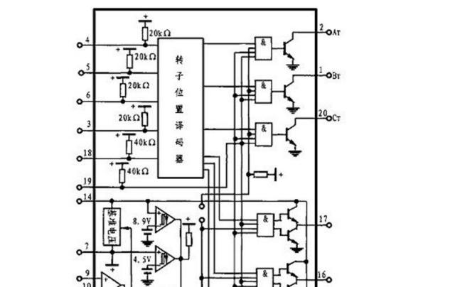 常见电动车控制器的实用维修方法
