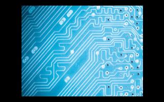 三相电压型逆变器电压闭环控制的Simulink仿真资料免费下载
