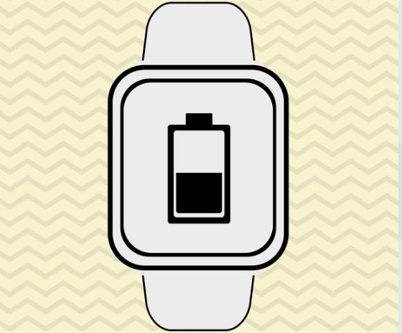 AL t4518479533229056 智能家居与智能手表已成为目前市场上最受欢迎产品