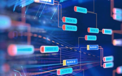 医疗物联网飞速发展,医疗大数据迎来新机遇