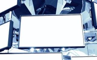 LCD與LCM的區別是什么