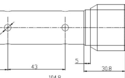 溶解氧水质智能型传感器的概述及功能特点