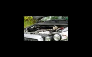渦輪增壓發動機壽命影響因素_渦輪增壓發動機保養方法