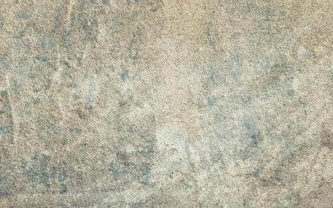 """自愈合材料有望作为高科技设备的""""超级电子皮肤"""""""