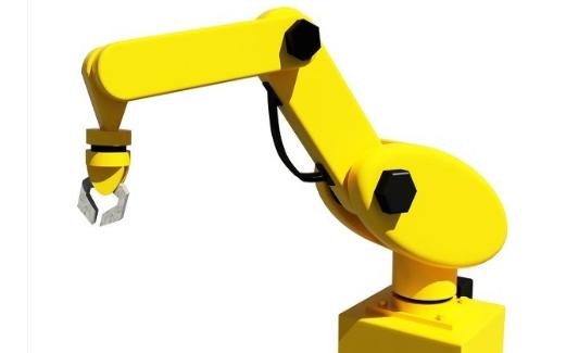 发那科机器人示教手册DeviceNet配置流程详细说明