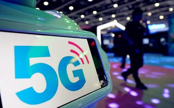 2020年沖擊32億臺!批量5G終端產品即將上市!