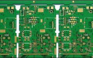 电路板生产的种类有哪些