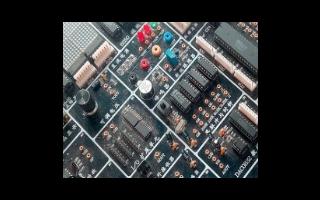 51单片机的IO口输出板子测试自检测试程序免费下载