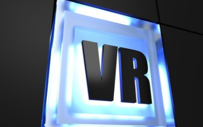 市场竞争激烈,Oculus或许正在输掉这场VR大...