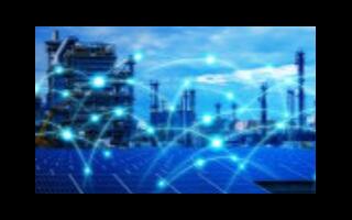 电力信息通信在智能电网中的应用