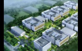 中国移动数据中心总投资100亿元_可容纳约30万台服务器