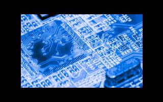 P33-65nm闪存芯片的数据手册免费下载
