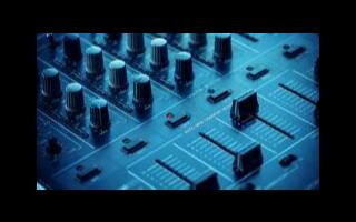 電磁兼容EMC認證的常見6個問題