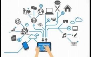 物联网是如何改变供应链管理的