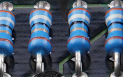 导热硅胶垫在选型时需要注意的4项参数