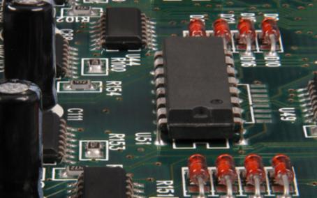 如何选择最合适的导热硅胶片,相关技巧介绍