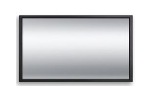 COB显示屏和LED显示屏的区别联系