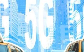 5G改变物联网的六种方式