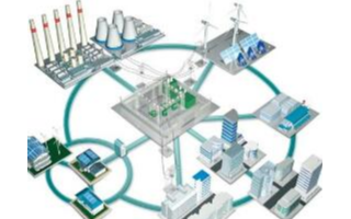 智能电网物联网的应用有哪些