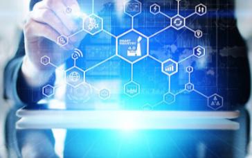 工业4.0和工业物联网将会是强大的合作伙伴