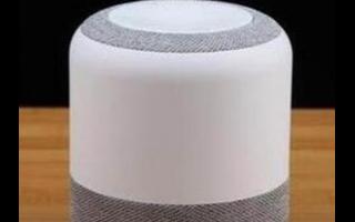 中國智能音箱市場規模的特點