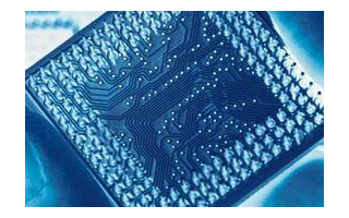 MEMS收入及利润贡献占比超70%,耐威科技更名为赛微电子