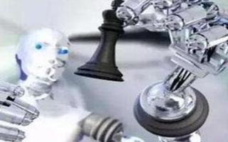 人工智能如何增强工业4.0