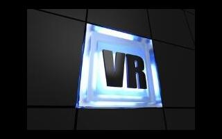 VR技术在室内设计领域的优势