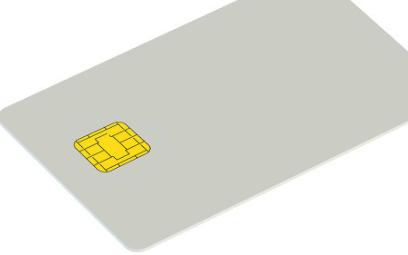 51单片机控制IC卡支付自动充电桩的程序免费下载