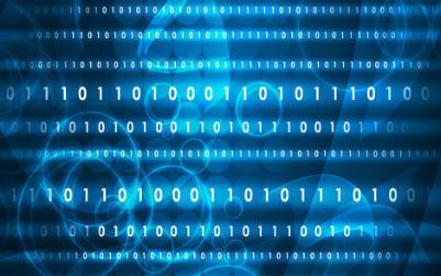 数据结构C语言题集电子书免费下载
