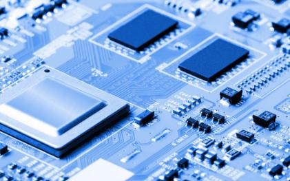 关于导热硅胶片的双面性,其优点和缺点分析