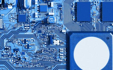 导热硅胶片与导热矽胶片两者的区别介绍