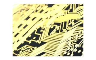 多传感器GSP报警的资料和PCB原理图免费下载