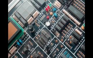 STC8A8K64A4A12系列单片机的数据手册和选型表免费下载