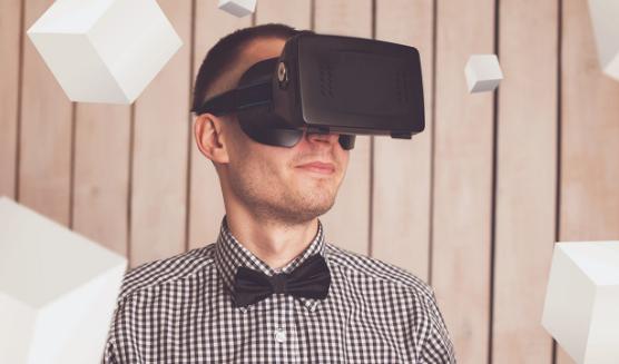 AL t4519087693792256 随着5G产业的不断发展,虚拟现实领域也将迎来新生