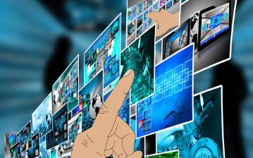 先进的检测技术是现代平板显示器生产的关键要素