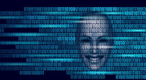 AL t4518534312903680 AI技术的不断发展,虚拟个人助理离我们还有多远